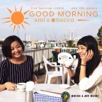 《Good Morning / ami&歌nacco》 好評配信中!!