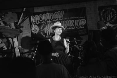 Monday Link UP (House A Joy Music)-100
