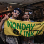 【MEMORY】MONDAY LINK UP VOL. 13 PREMIUM            2015. 7. 27
