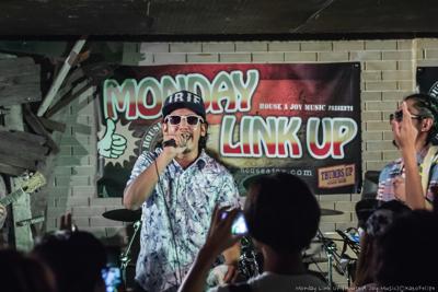 Monday Link UP (House A Joy Music)-171