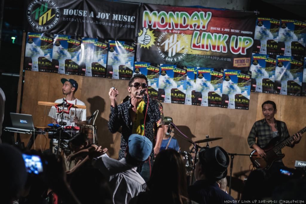 MondayLinkUp2015-09-21-138