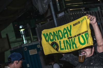 MondayLinkUp2015-09-21-228