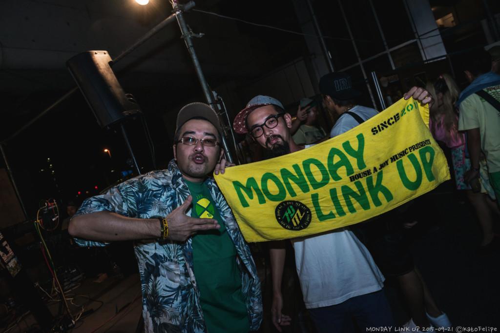 MondayLinkUp2015-09-21-265